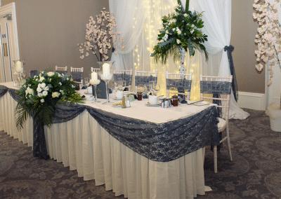 Edited-wedding-1