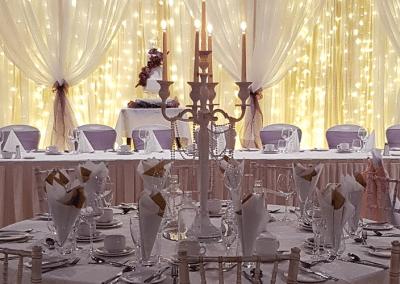edited-wedding-5